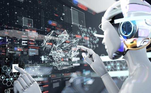 AIによる住宅ローンの投資用不動産不正利用検知システム