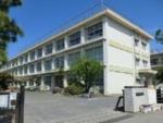 平塚市立金田小学校(周辺)