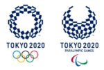 TOKYO OLYMPIC