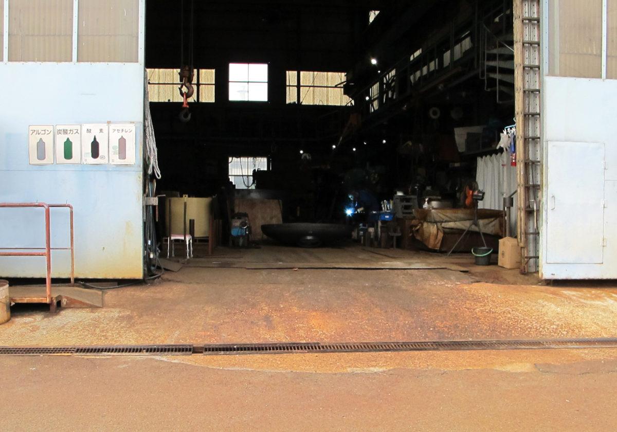 外国人労働者と日本の不動産