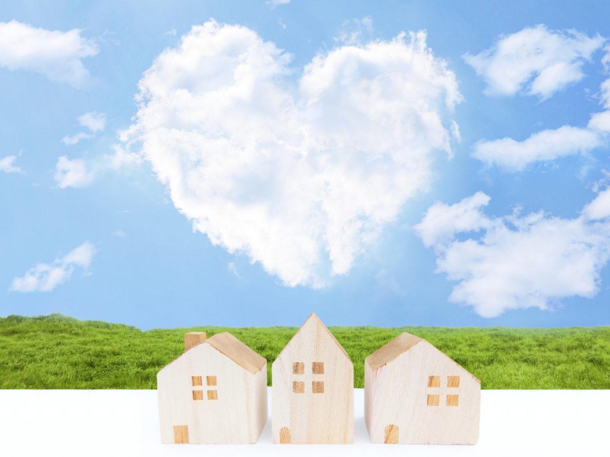 不動産投資物件・住宅の買い時とは?